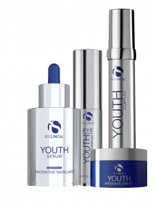 youth-cream-serum-eye-and-complex