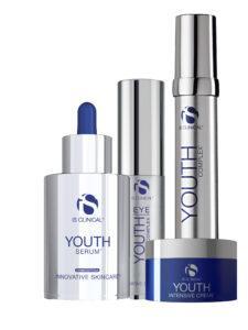 youth-cream-serum-eye-and-complex