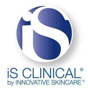 is clinical hudvård